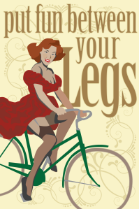 bicycle_poster-01