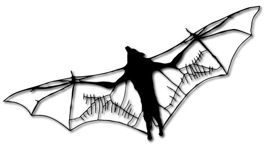 פרט-ממיצב-הקיר-גן-התענוגות-הארציים_טכניקת-מגזרת-נייר_2008_קרדיט-יחצ.jpg
